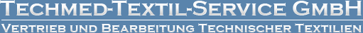 Techmed-Textil-Service-GmbH