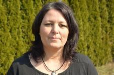 Iris Müllers, Qualitätsmanagement