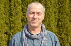 Matteo D'Amato, Leiter Logistik & Versand